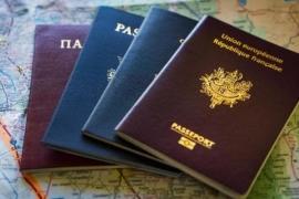 Mở hàng loạt cửa khẩu, cấp thị thực cho công dân 80 nước từ 1/7