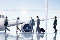 QATAR AIRWAYS KHUYẾN MÃI ĐI CHÂU ÂU GIÁ TỪ 284$ - 352$ 2