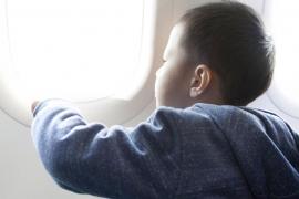 Asiana Airlines khuyến mại giá rẻ khứ hồi đi INCHEON (SEOUL) chỉ có 198USD + tax